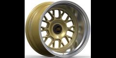 DTM-WB10 GL