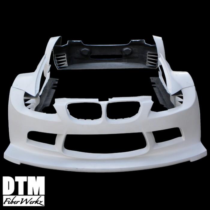 BMW E92 M3 GTR Race/ ALMS Style Wide Kit Bmw M Wide Kit on mazda rx 7 kit, audi r8 spyder kit, datsun 240z kit, e36 m3 kit, mclaren f1 kit, mazda mx5 kit, porsche gt3 kit, honda accord kit, audi q5 kit, datsun 510 kit, toyota solara kit, acura rsx kit, e60 m5 kit, nsx kit, honda s2000 kit, kia forte kit, shelby mustang kit, skyline r34 kit, toyota corolla kit, volkswagen jetta kit,
