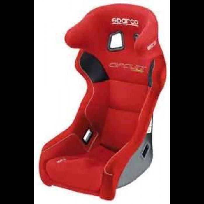 RCI 7451A Adjustable Seat Bracket