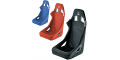 SPARCO Sprint 5 Racing Seat