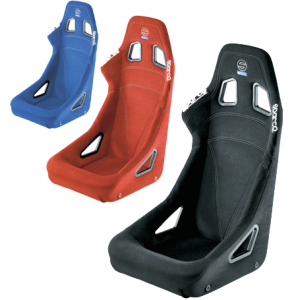 SPARCO Sprint 5 Racing Seat