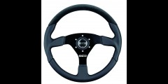 Sparco Racing L505 Street Steering Wheel