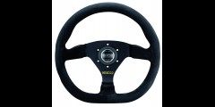 Sparco Racing L360 Street Steering Wheel