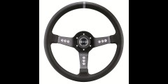 Sparco Racing L777 Street Steering Wheel
