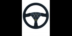 Sparco Racing R323 Competition Steering Wheel