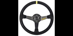 Sparco Racing R345 Competition Steering Wheel