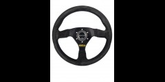 Sparco Racing R333 Competition Steering Wheel