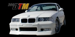 BMW E36 M3 RG Infinity Style Front Lip