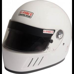 G-Force Pro Eliminator SA2010 Helmet